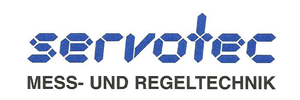 servotec-logo